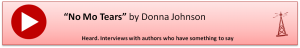 Heard Radio with Donna Johnson on November 29 2011