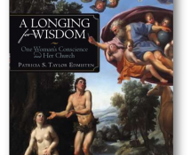 A Longing for Wisdom