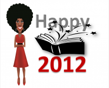 Happy Heard 2012
